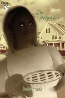 Cover for 'The Neighbor'