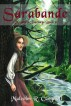 Sarabande:  Mountain Journeys Book 2 by Malcolm R. Campbell