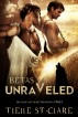 Betas Unraveled (Lone Wolves Book 3) by Tielle St. Clare