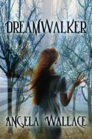 Cover for 'Dreamwalker'