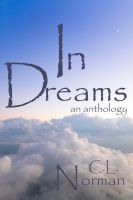 Cover for 'In Dreams'