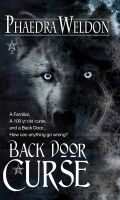 Cover for 'Back Door Curse (Back Door Series, 2)'