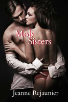 Cover for 'Mob Sisters'