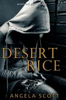 Cover for 'Desert Rice'