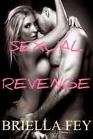Cover for 'Sexual Revenge'