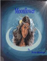 Cover for 'Moonflower'