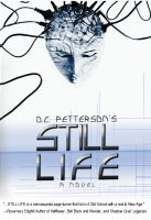 Cover for 'Still Life'