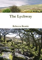 Cover for 'The Lychway'