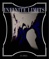 Cover for 'Infinite Limits'