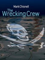 The Wrecking Crew cover
