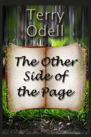The Other Side of the Page cover