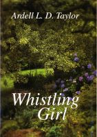 Cover for 'Whistling Girl'