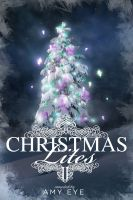 Cover for 'Christmas Lites II'
