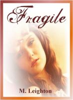 Cover for 'Fragile'