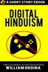 Digital Hinduism by William Hrdina