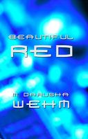Cover for 'Beautiful Red'