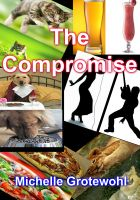 Cover for 'The Compromise'