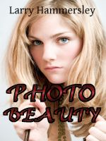 Cover for 'Photo Beauty'