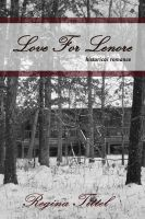 Cover for 'Love For Lenore'