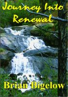 Cover for 'Journey Into Renewal'