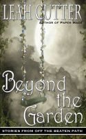 Cover for 'Beyond the Garden'