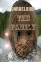 Cover for 'The Family'