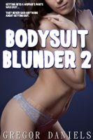 Cover for 'Bodysuit Blunder 2'