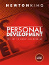PERSONAL DEVELOPMENT by Newton King