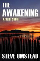 Cover for 'The Awakening'