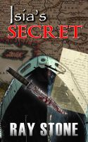 Cover for 'Isia's Secret'