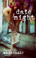 Cover for 'Date Night'