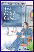 Cover for 'The Hotel Galileo'