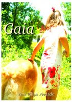 Cover for 'Gaia'