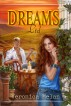 Dreams Ltd by Ladymelan