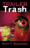 Cover for 'Trailer Trash'