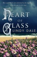 Cover for 'Heart of Glass'