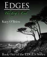 Cover for 'Edges: The Fog's End (Book One of the Edges Trilogy)'