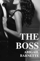 Abigail Barnette - The Boss