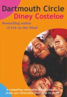Diney Costeloe - Dartmouth Circle