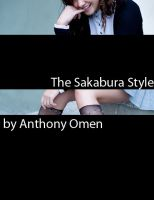 Cover for 'The Sakabura Style'