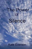 Cover for 'The Power of Silence'