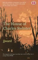 Cover for 'The House of Charles Swinter'