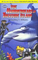 Cover for 'The Hammerheads of Treasure Island'