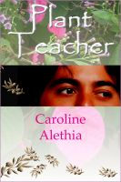 Cover for 'Plant Teacher'
