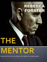 Cover for 'The Mentor'