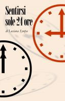 Cover for 'Sentirsi Sole 24 Ore'