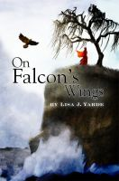 On Falcon's Wings cover