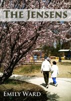 Cover for 'The Jensens'