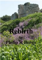 Cover for 'Rebirth'