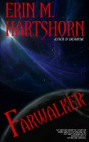 Cover for 'Farwalker'